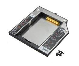 HDD Caddy Lenovo Thinkpad