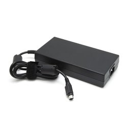 Laptop Adapters & Chargers