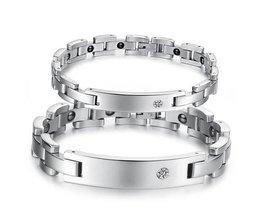 Magnetic Bracelet For Men And Women