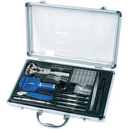 Watch Repair Kits