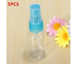 Spray Bottles Buy (5 Pieces)