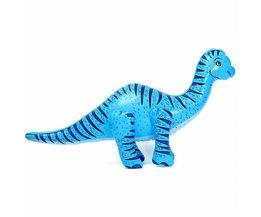Inflatable Dino 76X40Cm