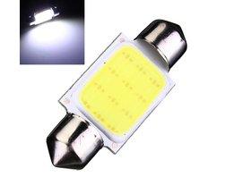 Ceiling Lamp Car 1.4W