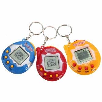 Buy Retro Tamagotchi Pets