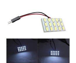 5630 LED Lighting For Car
