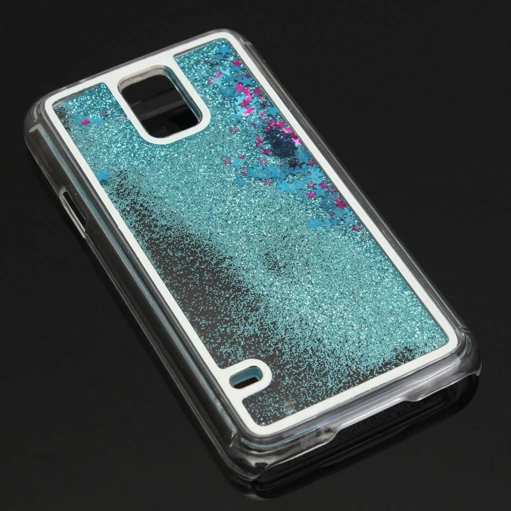 timeless design 010ba 95cf5 Glitter Case buy online? I MyXLshop