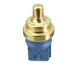 Temperature Sensor For Audi And Other Brands