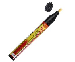 Scratch Remover Pen For Car