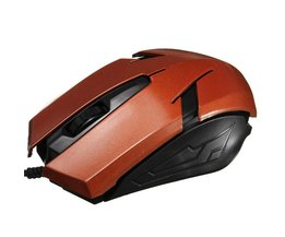 Game Optical Mouse