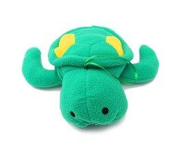 Baby Bottle Holder Warm Hug Turtle