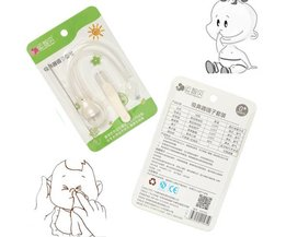 LGFB Nasal Aspirator For Babies And Small Children