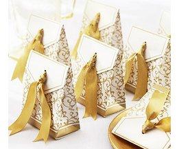Luxury Gift Box (50 Pieces)