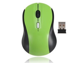 Mouse For PC