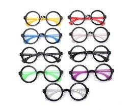 Carnival Glasses