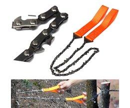 Portable Hand Chain
