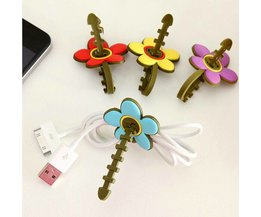 Ears Holder (2 Pieces)