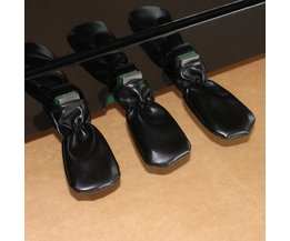 Accessories Piano Pedals Protection