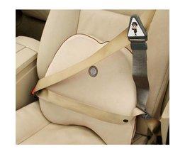 Seatbelt For Children