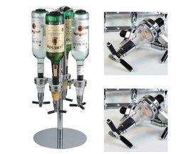 Drink Dispenser (25Ml, 30Ml Or 45Ml)