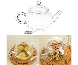 Teapots 250ML