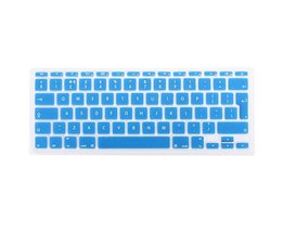 Keyboard Cover For Macbook Pro 11 Inch And 11.6 Inch