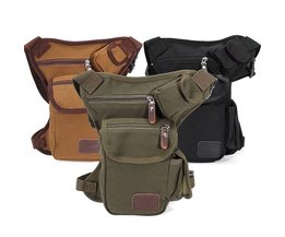 Multifunctional Backpack Military