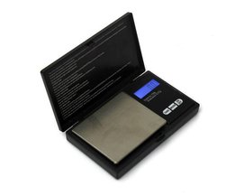 High Precision Balance For Jewelry 100G X 0.01G