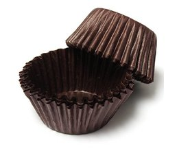 Muffin Cups 30 Pieces