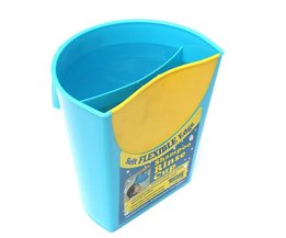 Shampoo Rinse Cup For Children