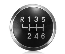 Shift Knob For Volkswagen T5 Transporter