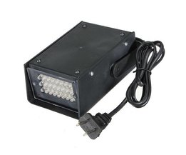 Podium Illumination LED 3W