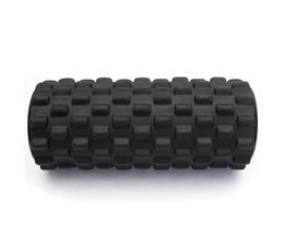 Massage Roller Foam 32X12CM