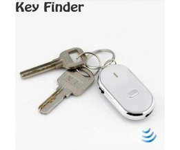 Buy Key Winner