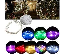 LED Lights For Christmas