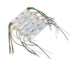 SMD LED Module Waterproof 12V