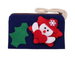Wallet For Christmas