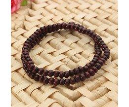 Grind-Bracelet