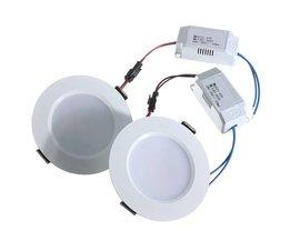 Ceiling Light LED 3W