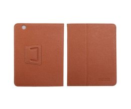 Leather Flip Case For 8 Inch Onda V812 811