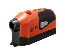 Waterproof Laser For Exact Measurement