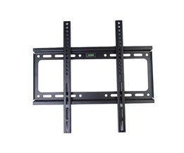 Wall Bracket TV 26-55 Inch