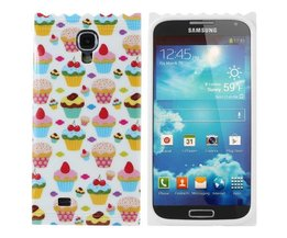 Phone Case For Samsung Galaxy S4
