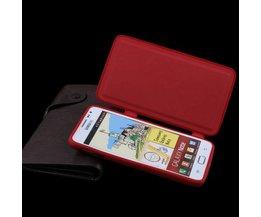Case For Samsung I9200