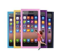 Kalaideng Case For Xiaomi MI3