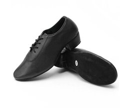 Dance Shoes For Boys