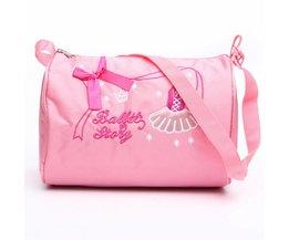 Pink Girl Girl