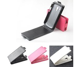Case For Samsung S7562