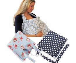 Breastfeeding Cloth