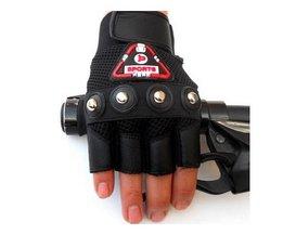 Gloves Neoprene