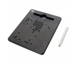 Magnetic Drawing Tablet For Children